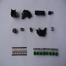 浩琛连接器应用案例