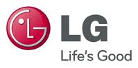 浩琛-LG