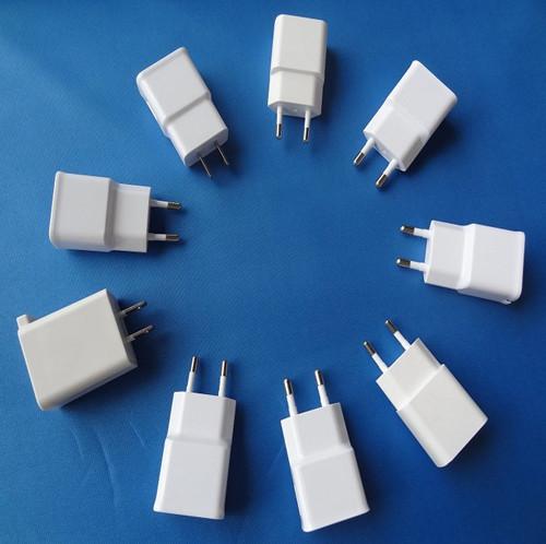 充电器插头(防火高光)