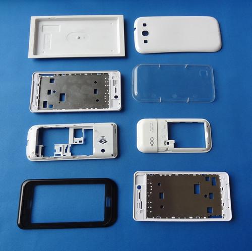手机外壳(高防火、高光)