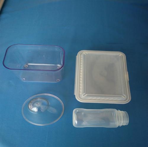 透明糖果包装盒