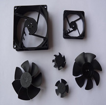 电脑风扇(高防火、30%以上纤维)